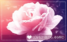 Lovely%20Blog%20Award